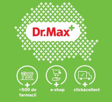 Farmacia Dr.Max